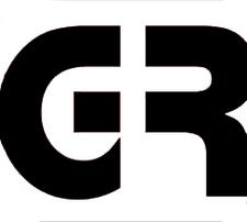 GenReal Ministries logo