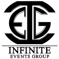 Infinite Events Group LLC logo