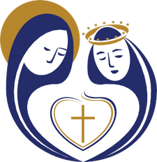 Holy Mothers Collaborative logo