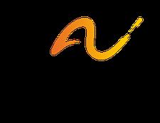 The Arc of Northern Shenandoah Valley logo