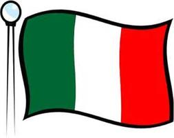Advanced Italian class in Skipton