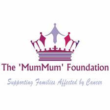 The MumMum Foundation  logo
