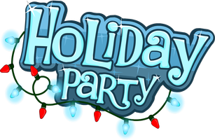 BCPC Holiday Party