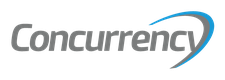 Concurrency, Inc. logo