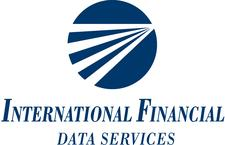 IFDS Canada logo