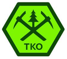 Trailkeepers of Oregon logo