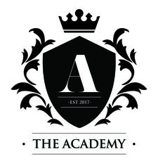 The Academy SF logo