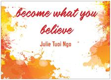 Julie Tuoi Ngo_The CF Team logo