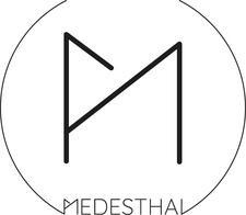 Medesthai logo