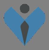 Ioná Vargas Eventos logo