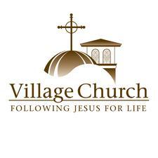 The Village Church Logo