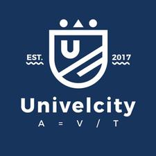Univelcity logo
