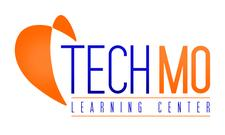 TechMO Learning Center  logo