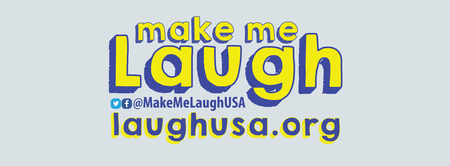Make Me Laugh Festival
