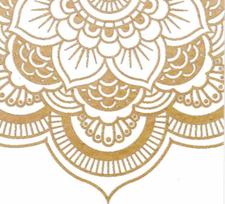 Women's Wisdom School logo