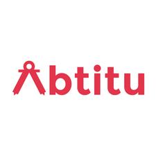 Abtitu logo