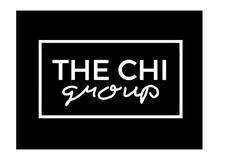 The Chi Group  logo