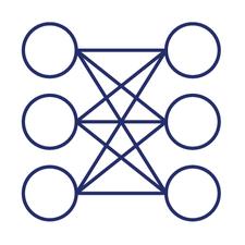AI-DAY 2019 logo