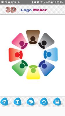 Blessed2blessexpLLC logo