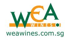 WEA Wines Pte Ltd logo