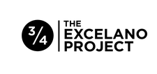 The Excelano Project logo
