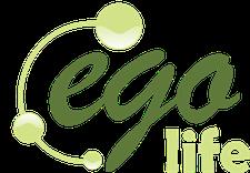 Clínica Egolife logo