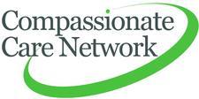 Compassionate Care Network logo