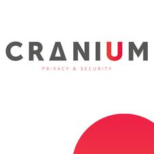 Cranium USA logo