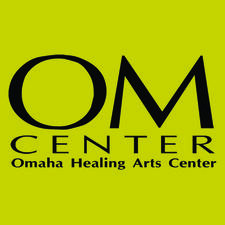 Omaha Healing Arts Center logo