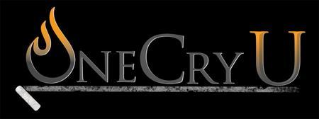 One Cry U