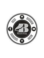 The 4B Festival -