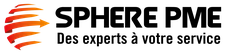 SPHERE PME logo