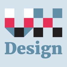Corso di Alta Formazione in User Experience Design / POLI.design logo