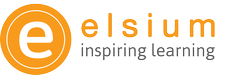 Elsium Education CIC logo