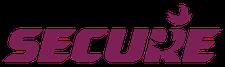 Secure Meters UK logo