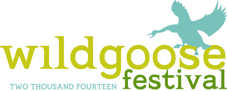 Wild Goose Festival 2014