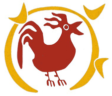 St Werburghs City Farm logo