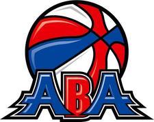 Jersey Express Basketball logo