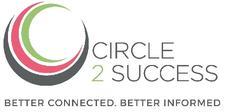 Circle2Success logo