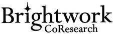 Brightwork CoResearch logo