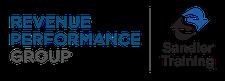 Revenue Performance Group logo