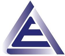 Leading Edge Information Pty Ltd logo