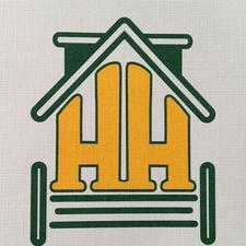 Haven House Shelter logo