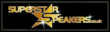 Superstar Speakers Events Ltd logo