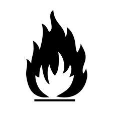 EMMANUEL LAFLAMME logo
