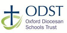 Oxford Diocesan Schools Trust logo