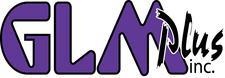 Girls Like Me PLUS logo