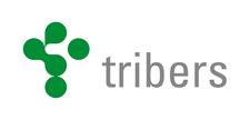 Tribers  logo