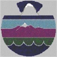 Pac Rim JDE User Group logo