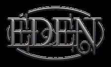 EDEN: Eat, Drink, Entertainment, Nightlife logo